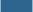 0373-Cornflower-コーンフラワー