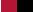 0413-Chili/Black-チリ / ブラック