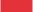 0448-Flame-フレイム