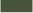 0610-Sage Green-セージグリーン