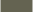0621-Foliage Green-フォリッジグリーン