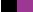 0681-Black/Ultraviolet-ブラック / ウルトラヴァイオレット