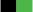 0685-Black/Flash-ブラック / フラッシュ
