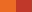 0686-Bengal/Diablo-ベンガル / ディアブロ