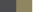 0794-Charcoal/Natural-チャコール / ナチュラル