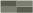 0833-Peat Herringbone-ピートヘリンボーン