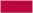 0867-Scarlet-スカーレット
