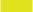 0888-Jolt-ジョルト