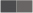 0898-Charcoal/Pewter-チャコールピューター