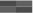 0899-Charcoal Herringbone-チャコールヘリンボーン