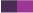 1002-Elderberry/Ultraviolet-エルダーベリー / ウルトラバイオレット