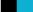 1040-Black/Rio-ブラック / リオ