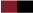 1080-Redwood/Black-レッドウッド / ブラック