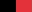 1086-Black/Flame-ブラック / フレーム