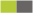 1093-Lemongrass/Pewter-レモングラス / ピューター
