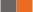 ピューター/アンバー-0046-pewter/ember