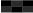 ブラックチェック-0110-black check