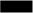 オールブラック-0111-all black
