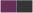 オーキッド/ダークグレー-0388-orchid/dark grey