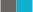 ピューター/リオ-0405-pewter/rio