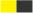 イエロー/ダークグレー-0498-yellow/dark grey