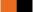 エンバー/ブラック-0543-ember/black