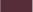 ピノット-0560-pinot