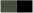 フォレスト/ブラック-0601-forest/black