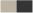 カーキ/ダークグレー-0808-khaki/dark grey