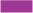 ウルトラバイオレット-0817-ultraviolet