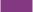 ウィステリア-0870-wisteria