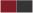 レッドウッド/ダークグレー-0916-redwood/dark grey