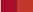 アガテ/ホットソース-1024-agate/hot sauce