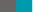 ピューター/タイフーン-1089-pewter/typhoon