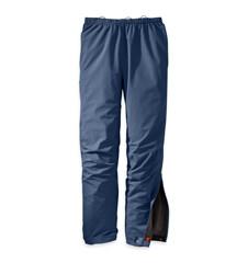 Foray Pants , MEN'S