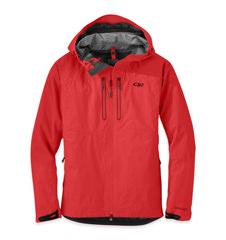 Furio Jacket , MEN'S