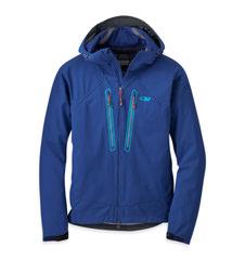 Iceline Jacket , MEN'S