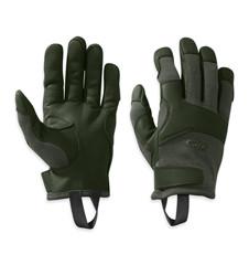 Suppressor TAA Gloves