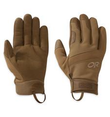 Coldshot TAA Gloves