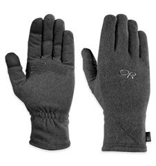 Soleil Sensor Gloves