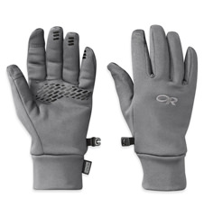 Women's PL 400 Sensor Gloves