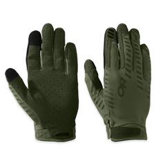 Aerator Gloves