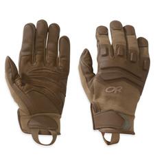 Firemark Gloves