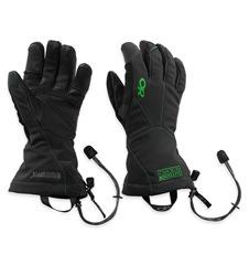 Men's Luminary Sensor Gloves