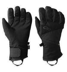 Men's Centurion Gloves