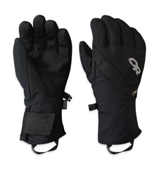 Women's Centurion Gloves