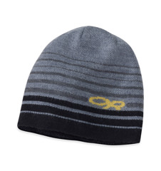 Adapt Facemask Beanie