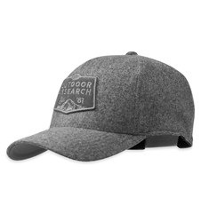 Bowser Cap