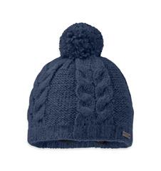 Women's Pinball Hat