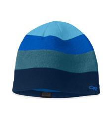 Gradient Hat